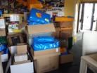 Verpackt1