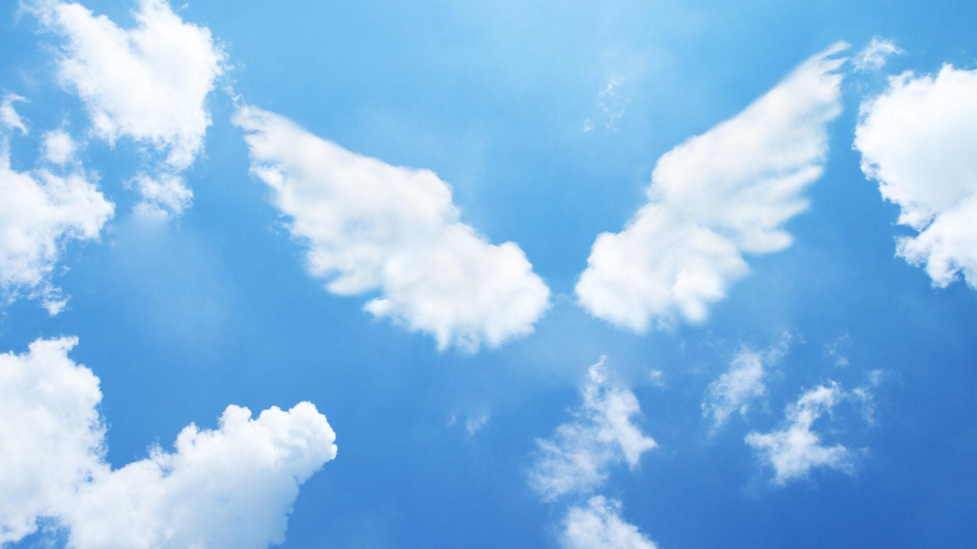 Engel gibt es überall e.V.