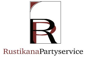 Rustikana Partyservice