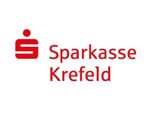 2012, 2011, Sparkasse Krefeld