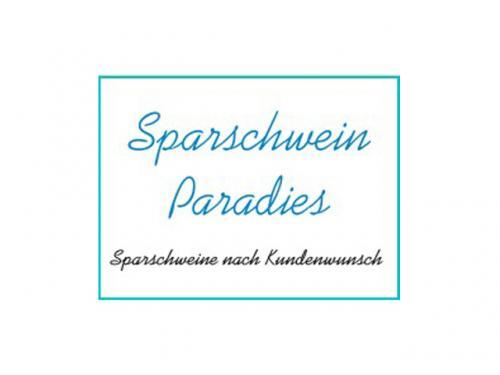 2012 Sparschweinparadies