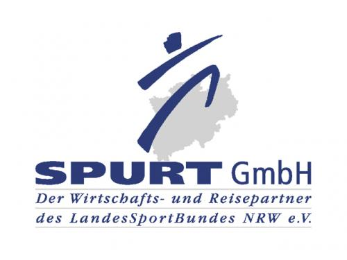 2009 Spurt