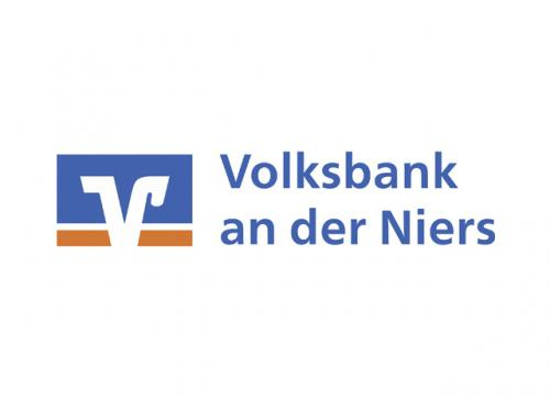2015, 2014, 2013, 2012 Volksbank a.d.Niers