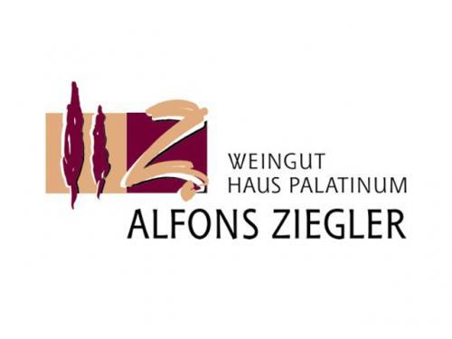 2012 Weingut Alfons Ziegler