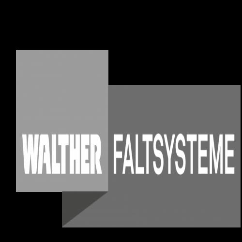 walther_logo_s_claim_rgb_frei